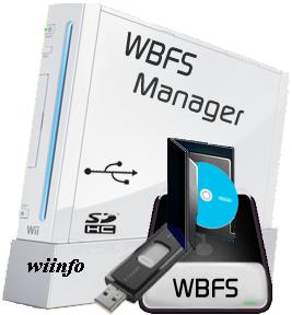 wbfs-logo